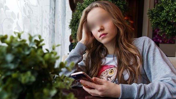 跟女兒收萬元房租「供兒子念大學」母嘆:不希望她恨我 網一面倒罵爆
