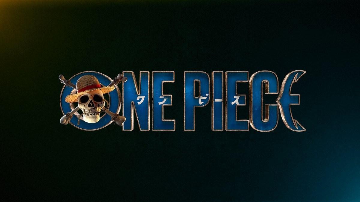 ▲▼ONE PIECE(圖/翻攝自Twitter/ONE PIECEスタッフ【公式】& ONE PIECE(ワンピース) Netflix)