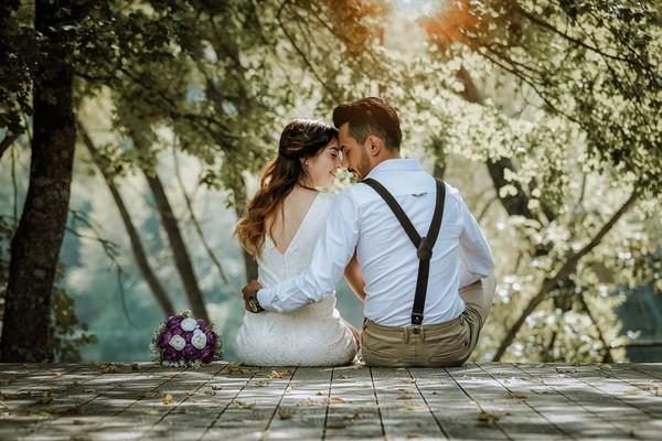 【法塔羅6月運勢】雙子有想婚的念頭、水瓶執行力強「扮演主導角色」