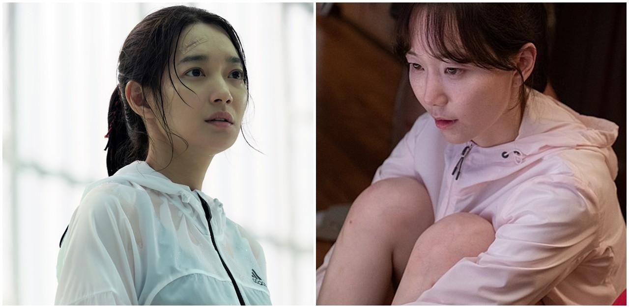[中文預告]終於可以再叫她「申敏兒」! 《詭憶》10月16日即將在台上映