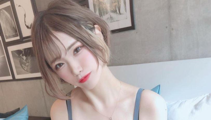 【水水】超甜美短髮「雜誌麻豆」,任何服裝都難不倒她!
