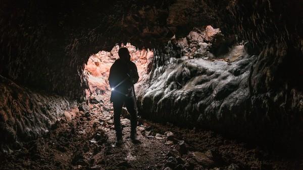 礦坑上班直接「原地解放」 臭到同事受不了狂投訴 他遭解雇:我不能大便?