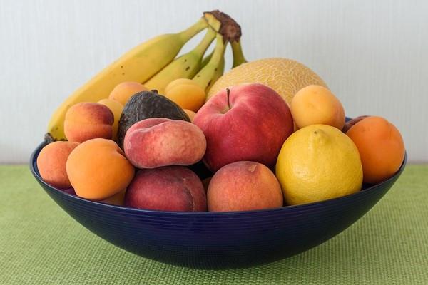 三節拜拜水果指南!橘子鳳梨蘋果必備 過年這3種水果千萬別拜!