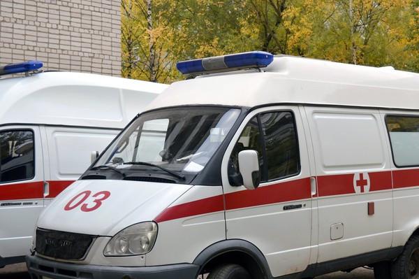 救護車當Uber搭!女謊稱胸痛「別閃燈讓鄰居看到我」 EMT爆氣:要我報警嗎