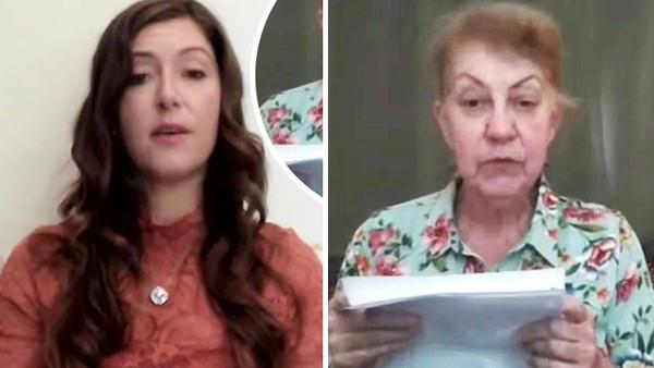用自己的精子讓患者懷孕!她人工受孕40年後 驚覺女兒生父是當年醫生