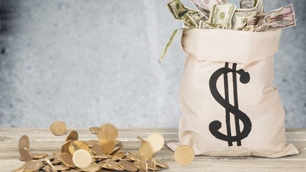 2020年熱門金融存股殖利率預估全試算:其中3檔有機會逾6%!