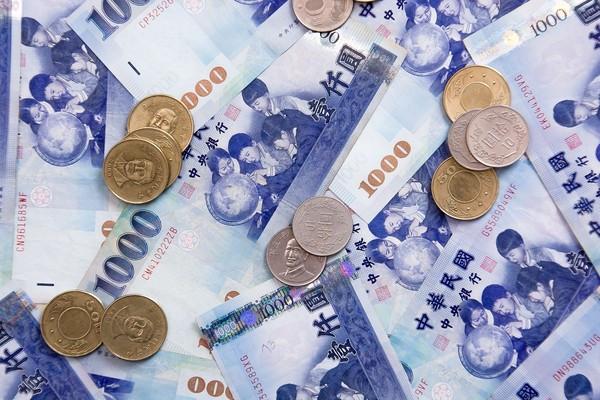 紅包放多久才能花?超簡單「錢母生財法」 自備10枚硬幣也能借好運