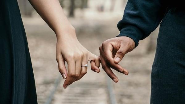 這4星座對愛情「堅持半糖」 水瓶怕關係被情緒影響、處女是為新鮮感保持距離