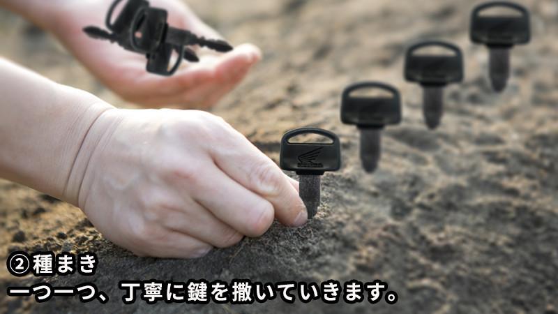 ▲▼(圖/取自Honda twitter)