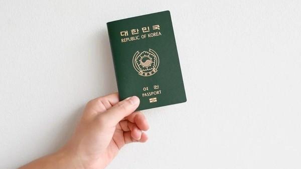 疫調失手!31位韓人進北京「隔離護照被燒」 韓網狂出征:太誇張是故意?