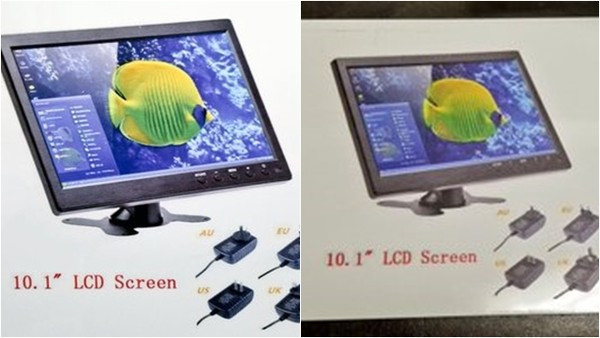 中國網購5台600元螢幕!日企業家「收到5塊鐵板」 神招逆襲倒賺一把