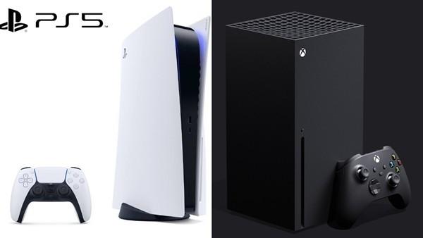 索尼開嗆Xbox訂閱制「PS5不需要」 SIE總裁:買斷制才有更多獨佔大作