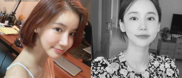 被發現昏迷倒臥家中 36歲韓女星吳仁惠搶救無效身亡