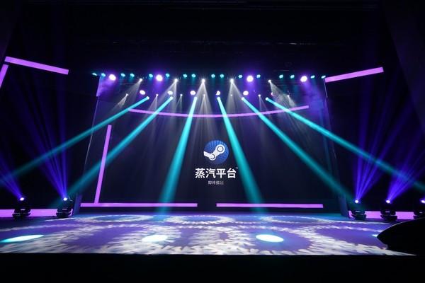Steam中國2/9上線「玩家逃難」 見大聖歸來等47款遊戲哀:該當阿根廷人了