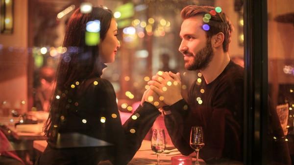 怎判斷12星座男想婚? 金牛「開始討論買房」就表示娶妳娶定了