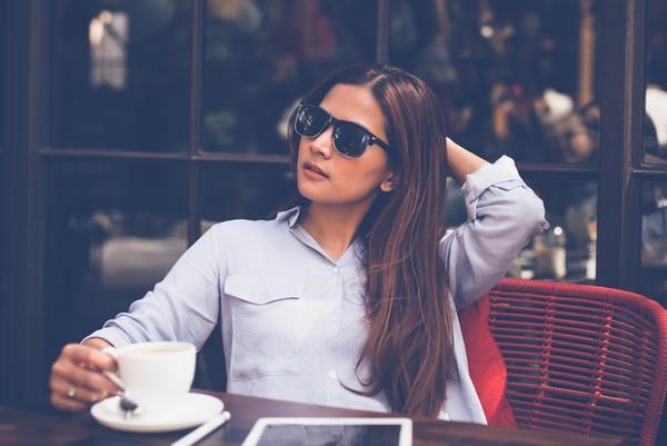 咖啡心理測驗!心理師:喝卡布奇諾的有品味、手磨派個性獨立