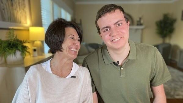 怕自閉症難求職 他親筆信「拜託給一次機會」打動知名動畫公司