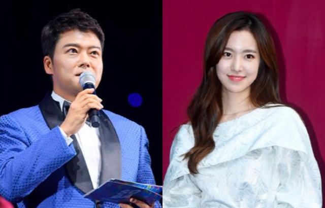 《2020 SOBA》8月13日舉行,全炫茂、陳世娫擔任主持人