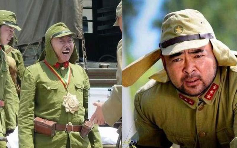 歷史上的日本兵為何只愛戴這種兩片式布帽「怎樣都不願換鋼盔」看完恍然大悟了!