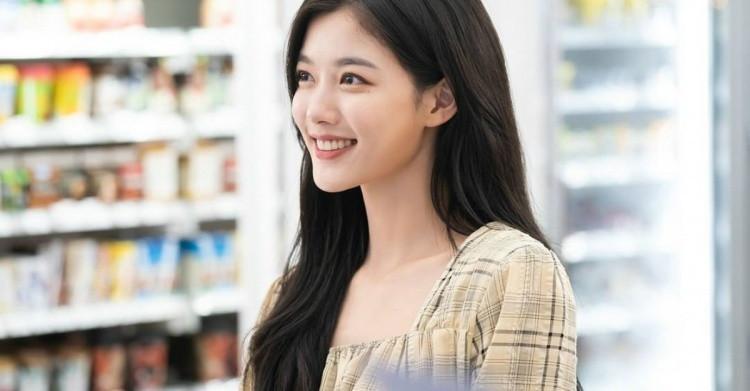 還好有乖乖長大!盤點6位絕美的韓國童星...現在已經是成人女神了