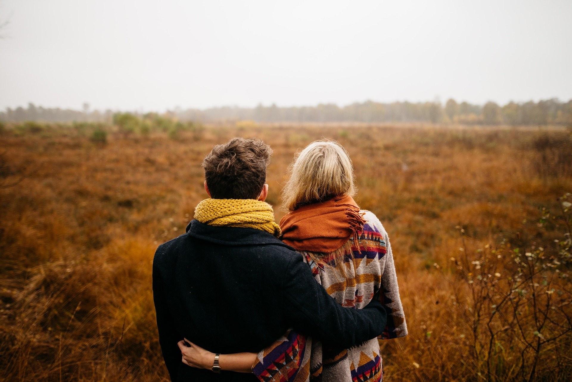 ▲▼感情,情侶,伴侶,曖昧,交往,愛情,戀愛。(圖/pixabay)
