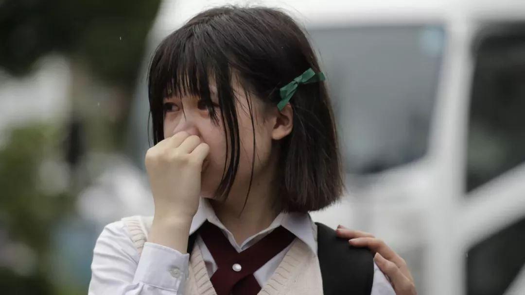 日本全家便利商店女性內衣褲被回收,全因為涉嫌種族歧視?