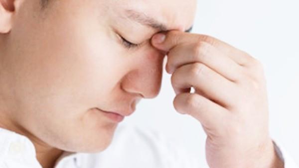 「男生的鼻子大=下面大」日本研究證實:最長可到13.46公分