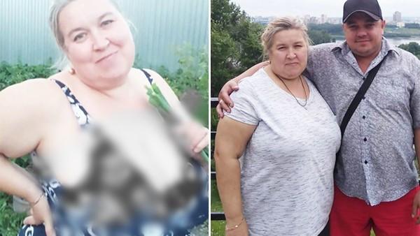 百公斤妻把老公壓死了!夫妻互動釀命案 檢方質疑:妳不知道自己多重嗎