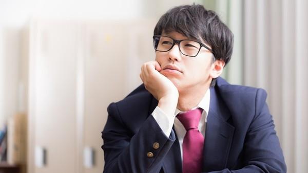 《三個傻瓜》真實版!日本少年冒名進名門高中 上課半年沒人發現
