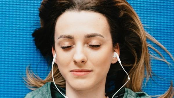 聽力檢查一直沒過! 少女16歲才知自己聽力退化:我以為大家都這樣