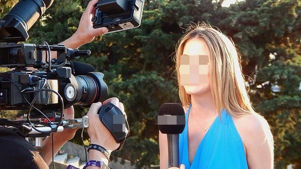 英情侶事件惹怒台灣人 外媒BBC「報導沒查證」 網傻眼:沒道歉就撤文