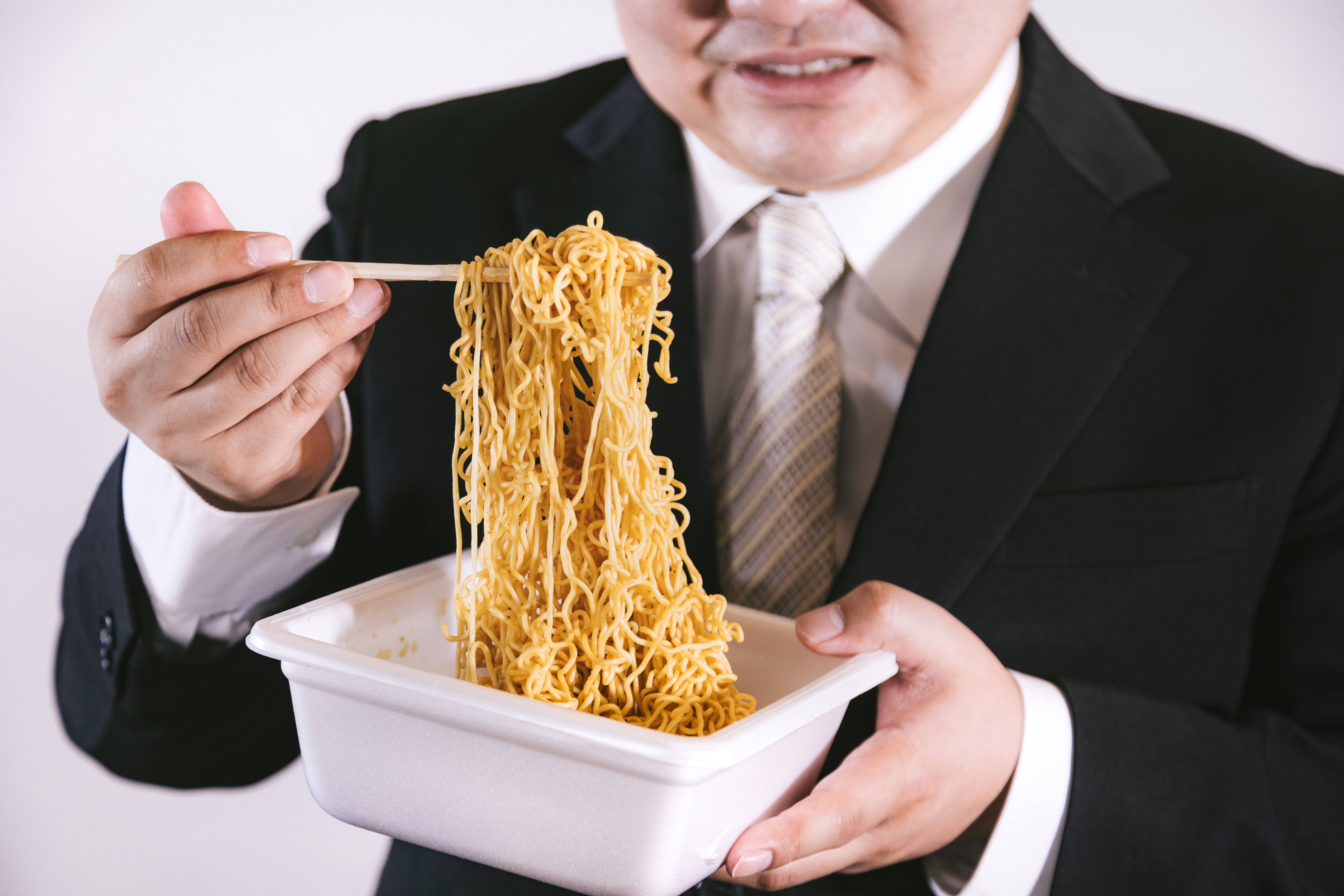 ▲▼炒麵(圖/取自免費圖庫pakutaso)