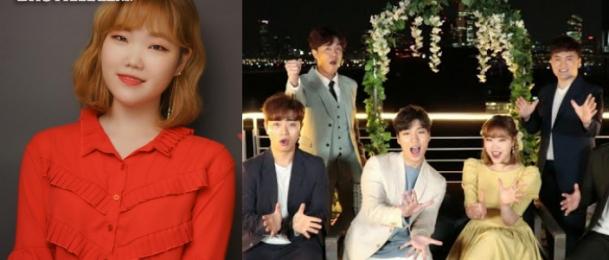 AKMU秀賢將主唱《花木蘭》電影主題曲 過往翻唱片再遭熱傳