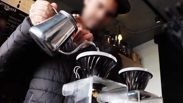 遇奧客就給「沒咖啡因的卡布奇諾」前星巴克店員:原價賣你,你也喝不出來