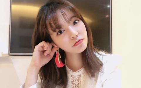 少女時代 Sunny:有很多「壞男人」會對同一組合成員進行「刺殺」,大談組合長壽秘訣