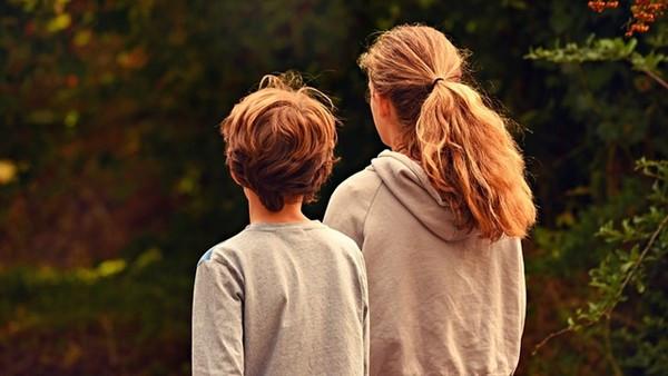 單親媽性侵六名11歲男童!指使女兒邀同學回家過夜 軟糖摻酒迷昏後就開始喇舌