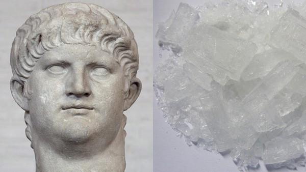 滅亡關鍵?古羅馬發現酸酒加「鉛」變甘甘 帝國廚神也上當