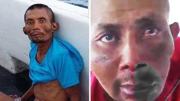 「上了台灣船會沒命!」印漁工來台被虐死 屍體殘破妻小認不出