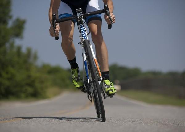 想騎腳踏車減肥!136公斤男被老闆嗆「太重會壞」 他氣暈:逼簽免責同意書