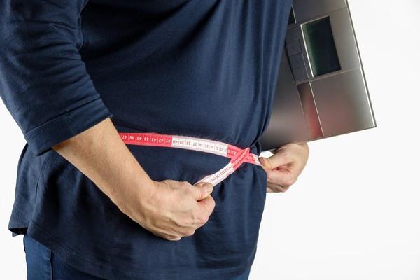你小孩太胖!2過重兒減肥失敗「媽媽沒教好」 法官判決送寄養家庭