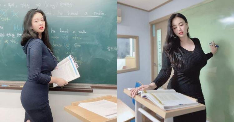 老師這樣上課我很難專心:跪求一對一課後輔導!
